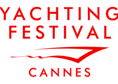 Cannes Yachting Festival Hôtesses