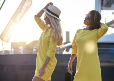 Bonjour Hotesses Cannes Yachting Fesival Hostess Agency Supplier